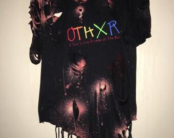 OTHXR
