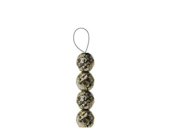 Czech Firepolish Beads 6mm Tweedy Gold 18483 (50), 6mm Round Beads, Gold Beads, Faceted Glass Beads, 6mm Fire Polish Beads, Small Bead