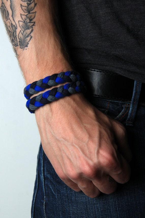 Boyfriend Gift, Gift For Men, Husband Gift, Bracelet, Bracelet Mens, Mens Gift, Gift For Him, Boyfriend, Mens Bracelet, Gift Ideas, Wrap