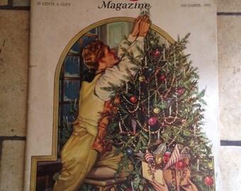 December 1931 The Elks Magazine