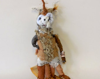 centaur unicorn mythological animal creature