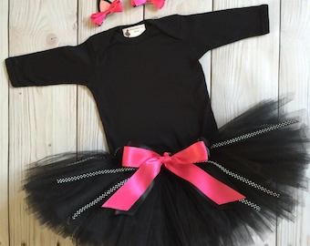 Baby Girl Costumes | Cat Costumes | Halloween Costume Baby Girl | Baby Halloween Costume | Kitten Tutu Costume | Baby Cat Costume | Cat Ears