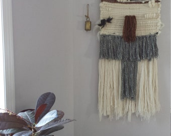 Wallhanging Tribal V