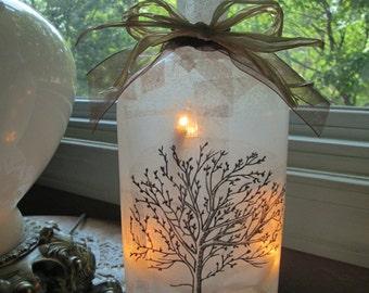 wine bottle lamp,wine bottle light,wine bottle with lights,lighted bottles,lighted wine bottles,lamp,decorated wine bottles,decorated bottle