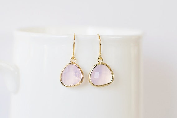 https://www.etsy.com/listing/256236548/samantha-earrings-goldviolet-opal?ref=related-5