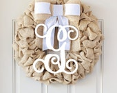 College Student Gift, Personalized Teen, Unique Gift for Wife, Mom, Sister or Aunt - Interchangeable Bow & Initial