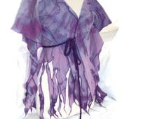Fairy wings Hooping clothes Faerie dress faerie clothing faerie fairies and pixies pixie dress pixie skirt wrap around top pixie skirt pixie