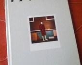 SX 70 Art by Lustrum press Polaroid art from 1979
