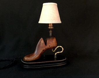 Lamp - Table Lamp - Lighting