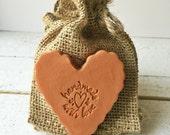 Brown Sugar Saver, sugar keeper, baking tool, housewarming gift