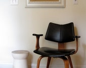 Thonet Arm Chair - Mid Century