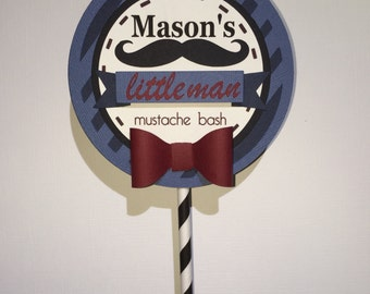 Custom Cake Toppers, Birthday Decorations, Boys Birthday, Girls Birthday, Party Decor