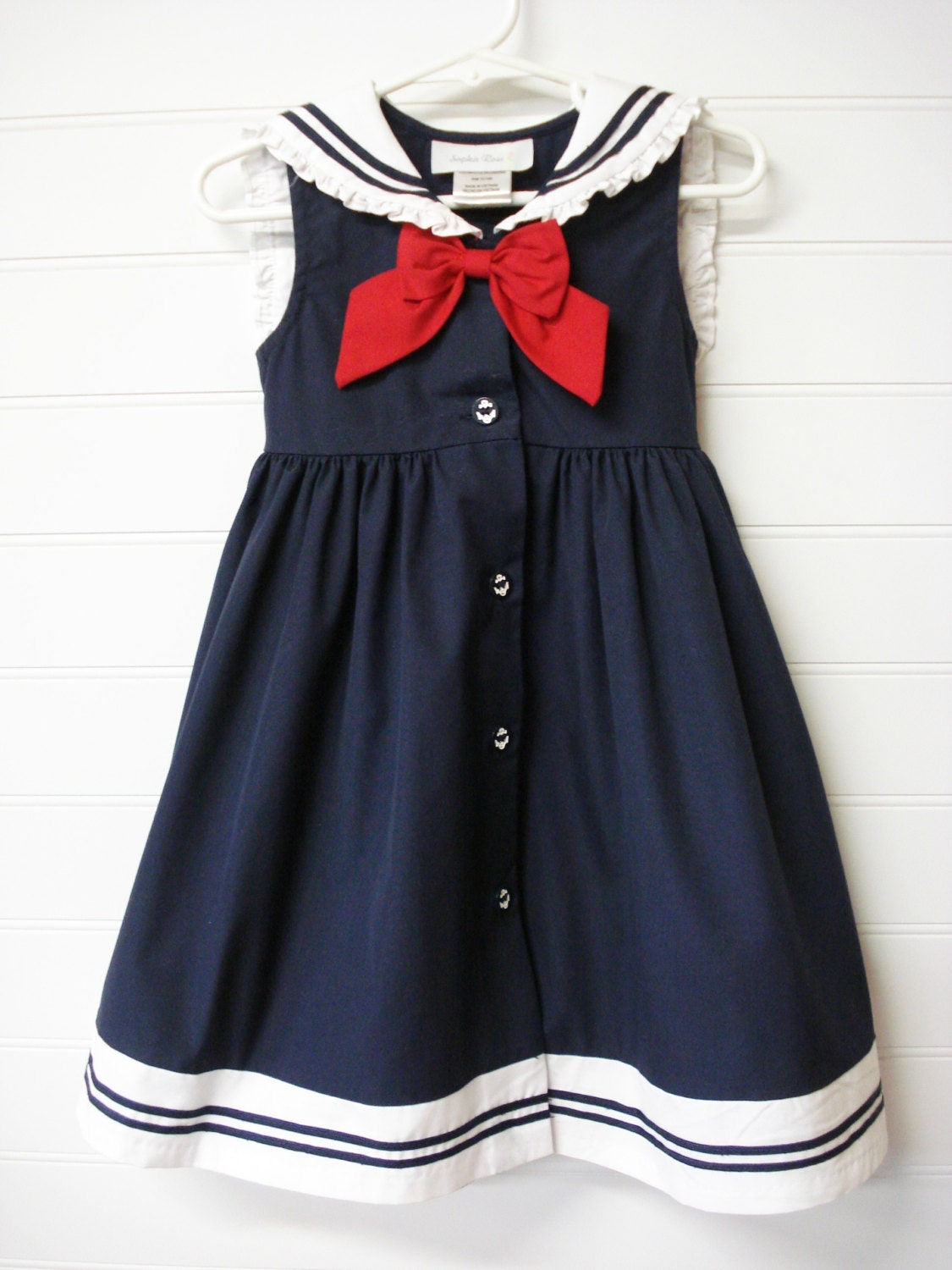 costume dress for children sailor dress in baby elf dresses for girls sailor dresses for babies reviews: robes for little girls sailor dress for dolls costume dressed for girls sailor dress for kids costume dresses for kids dresses costume for kids. Related Categories Women's Clothing & Accessories. Dresses;.