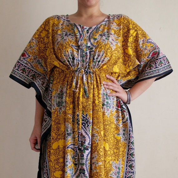 PLUS SIZE Maternity dress hospital gown Maternity summer