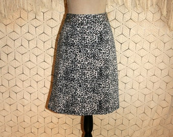 Midi skirt plus size | Etsy