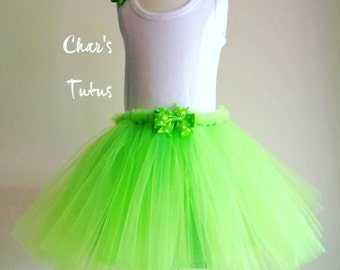 Girls Toddler Tutu.  Photos, Birthdays.