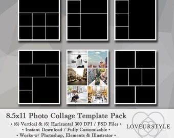 photoshop elements etsy studio. Black Bedroom Furniture Sets. Home Design Ideas