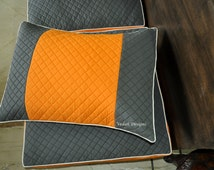 10 Made to order Euro sham Euro pillow covers wholesale