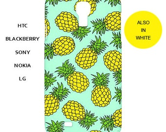 pineapple htc case,pineapple,HTC,LG,pineapple,blackberry,sony,nokia,cute,cover,lg case,htc,lg,fruit sony,fruit lg,pattern,fruit htc,cute,lg