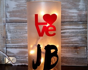 Justin Bieber Lighted Decor/Bedroom/Lamp/Nightlight/Lights/Gift