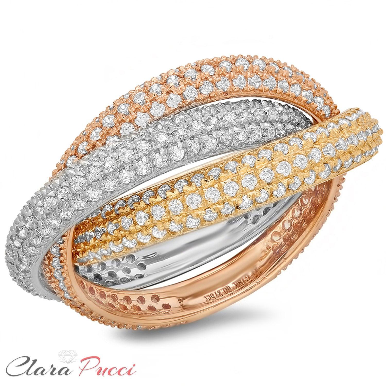 ring ringe verlobungsring ehering rose gold ringe. Black Bedroom Furniture Sets. Home Design Ideas