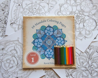 10/Mandala/adult coloring book/Mandalas/coloring pages/coloring book/coloring/adult coloring books/adult coloring pages/colouring pages