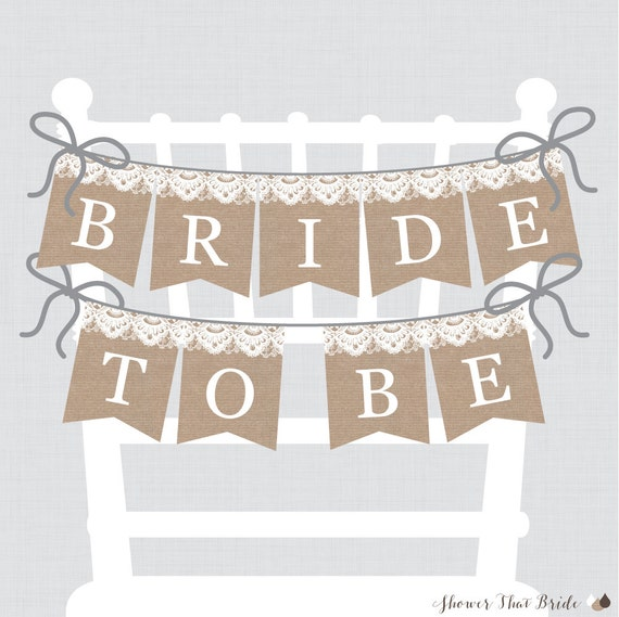 Peaceful image pertaining to free printable bridal shower banner