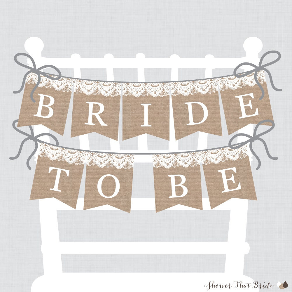It's just an image of Universal How Old Was the Bride to Be Free Printable