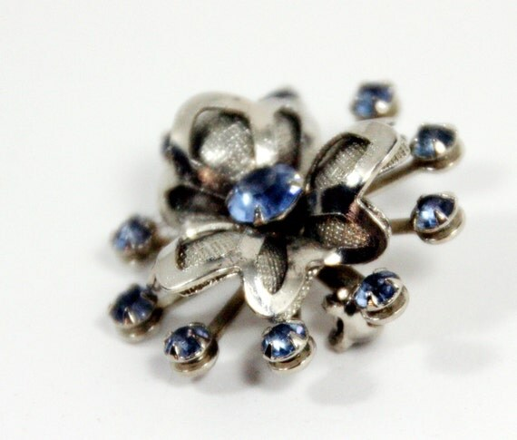 Fashion Jewelry Wholesale Cheap Online From China Jewelry