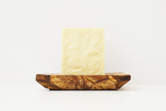soap out of pineapple skin Tone® skin care products come from spa-inspired trends, and are designed to fit your every need and mood our many body washes and bars will help hydrate your skin.