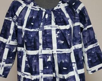 Vera Wang Jacket