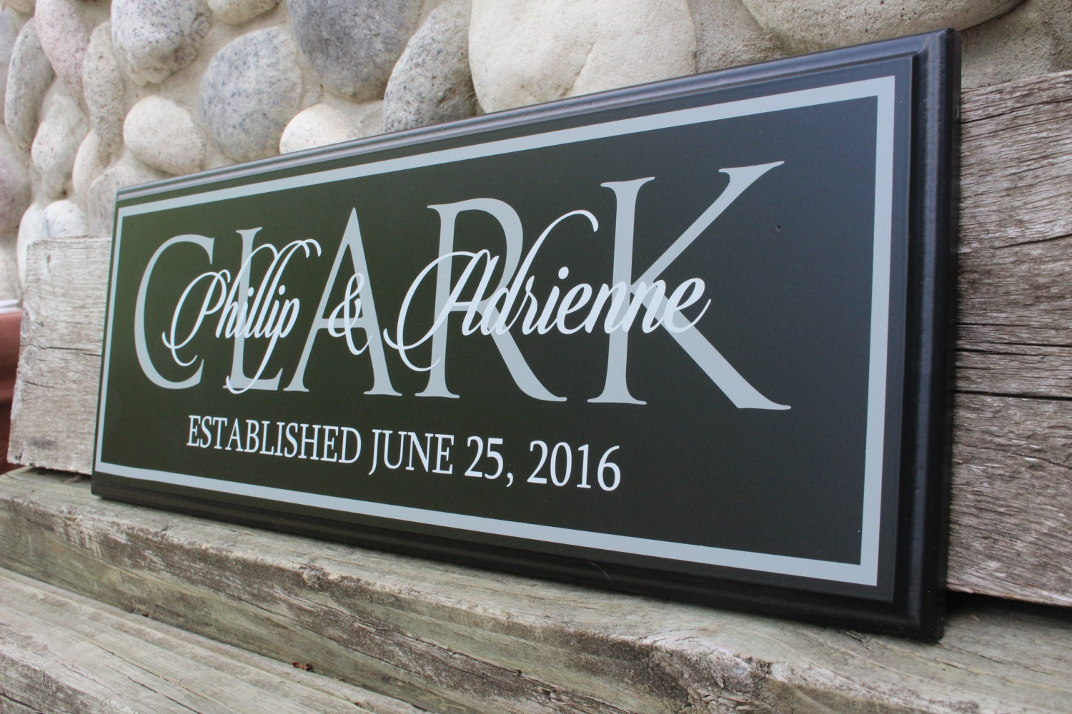 Wedding Gift For Fiance: Wedding Gifts Personalized-gift For Fiance-for Her