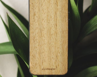 wood skins for iphone • iPhone 5/5s • iPhone 4/4s • iPhone 6/6s • real wood iphone skin • iphone accessories
