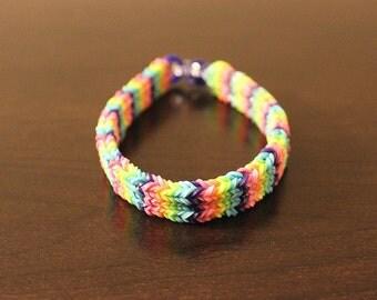 Flexafish Bracelet
