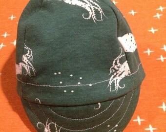 Babby Cap | Octocap