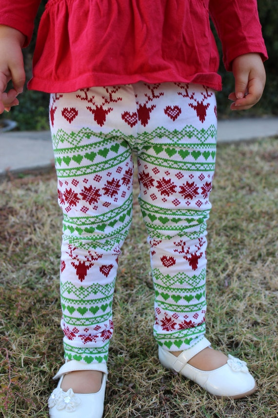 Shop for baby girl christmas tights online at Target. Free shipping on purchases over $35 and save 5% every day with your Target REDcard.