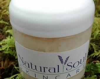 Eczema Cream, itchy skin cream, eczema balm, cradle cap, dry skin