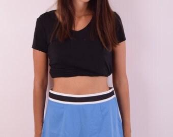 Vintage Adidas Skirt (474)