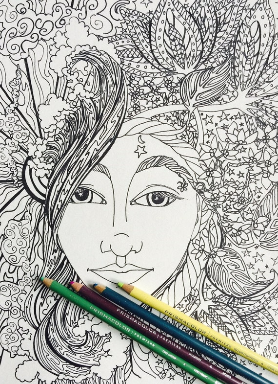 gaiaonline coloring pages - photo#24