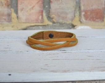 Braided Leather Bracelet, Diffuser Cuff, Aromatherapy Bracelet, Essential Oils Bracelet, Braided Bracelet, Diffuser Bracelet, Cuff, Bracelet