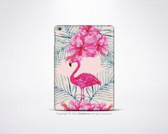 iPad Mini 4 Case Flamingo iPad Air 2 Case