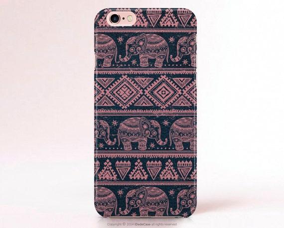 iPhone 7 case Elephant iphone 6s Case Bohemian Samsung Galaxy S6 case S4 mini case Tribal Samsung Galaxy S7 Case LG G4 Case LG G3 Case
