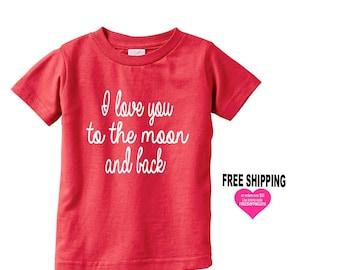 INFANT Valentine's Day Shirt, Baby Gift, Valentines Day, Valentine, Valentines Shirt, Valentines Gift, Baby Onesie, Baby Shower Gift