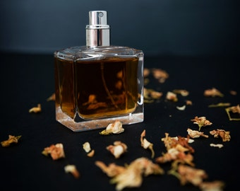 Natural botanical - Collection perfumes For Women & Men