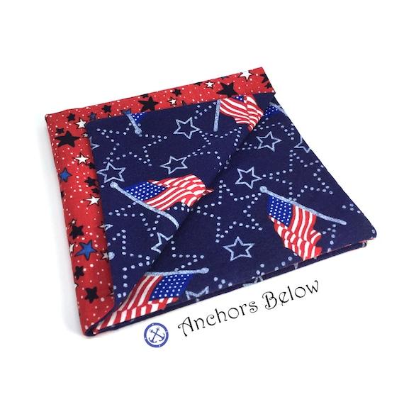 @ Eton New York Stamp Silk Pocket Square   Price Sale