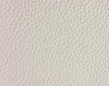 Leather Silicone Texture Impression Mat Large #2 By Sugar Delites MOL823