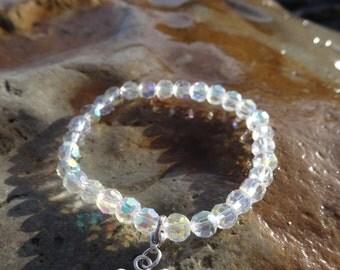 Bee mine bracelet