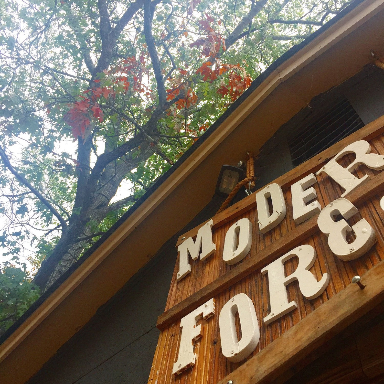 Actualizaciones De Modernforestry En Etsy # Jof Muebles Para Oficina