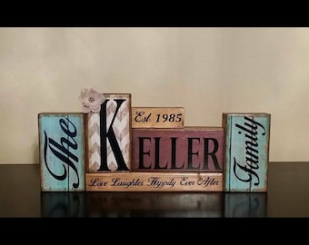 Wedding Gift, Anniversary Gift, Bridal Shower Gift, Realtor Closing Gift, Western Wedding Gift, Gift for Couple, Newlywed Gift, Realtor gift