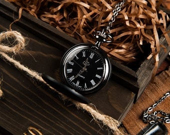 groomsmen gifts canada groomsmen beer mugs quartz pocket watches unique gifts for groomsmen black skeleton pocket watch wholesale watches